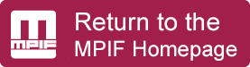 Return to the MPIF Homepage